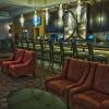 Jacks Lounge