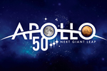 Celebrate The 50th Anniversary of The Apollo II Moon Landing at Jack�s Place